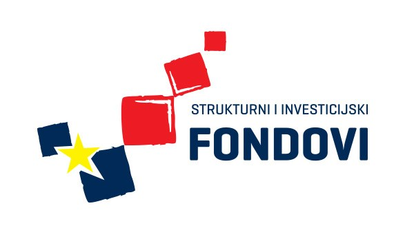 Image result for strukturni fondovi logo