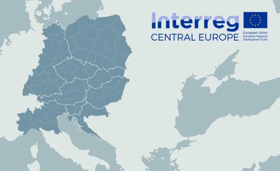 popis besplatnih stranica za upoznavanje u Europi harare hiv dating